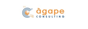 Agape Consulting S.a.s.